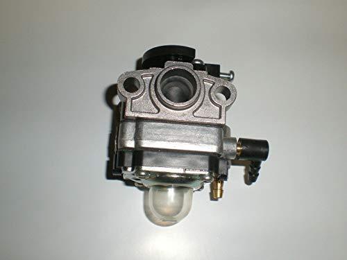 VacuuMParts New Carburetor FITS RYOBI TROYBILT 4 Cycle Weed Trimmers 791-182654