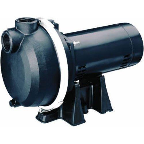 PENTAIR WATER 123342 MP 2 hp Sprinkler Pump