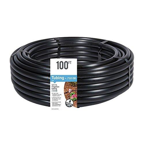 DIG TS100 12 620 X710 Drip Irrigation Poly Tubing 100