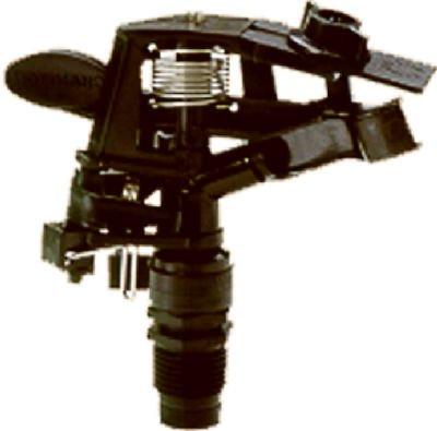 CHAMPION IRRIGATION PD PU61DP-C Replacement Impulse Sprinkler Head