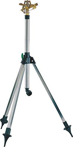 Mintcraft Rl-8219-3l Tripod Impulse Sprinkler