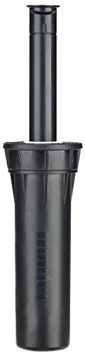 Hunter Pros-04 Spray Head With 15a Adjustable Nozzle