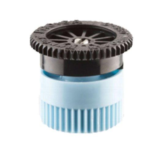 Hunter Sprinkler 6a Pro Adjustable Radius Nozzle 6-feet Light Blue
