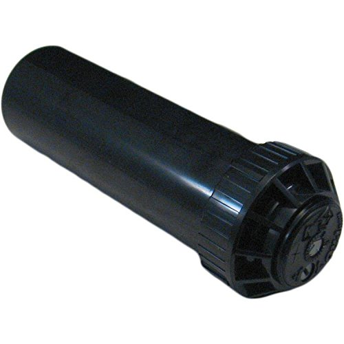 K-rain 13003-rcw Minipro Rotor Sprinkler