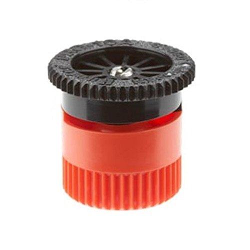 Hunter 10a Pro Adjustable Arc Sprinkler Spray Nozzle Radius 10 Feet