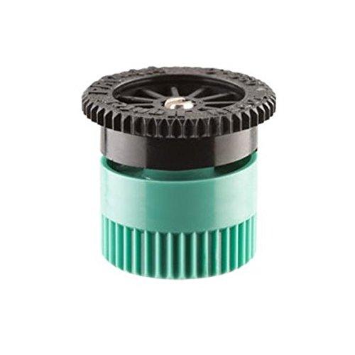 Hunter 4A Pro Adjustable Arc Sprinkler Spray Nozzle Radius 4 feet