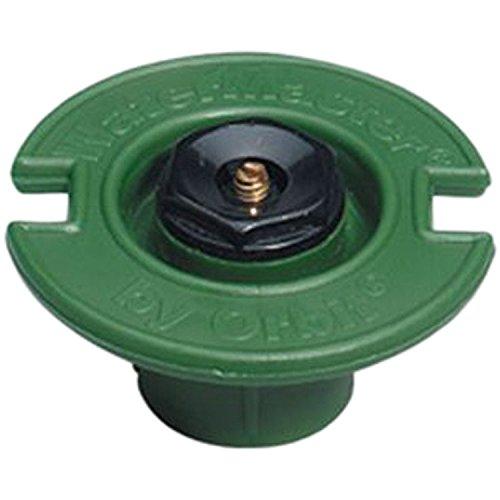 Orbit 54007d Flush Head Sprinkler Spray Head With Plastic Nozzle Quarter Circle