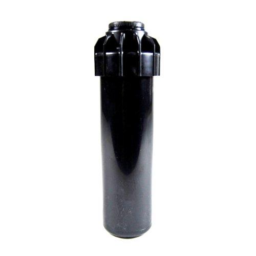 Hunter Sprinkler Pgj06 Pgj Series 6-inch Pop-up Rotor Sprinklers With Adjustable Arc