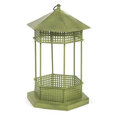 Achla Designs Gazebo Bird Feeder