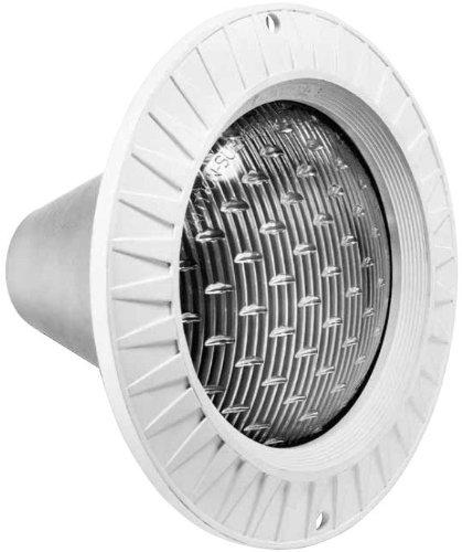 Hayward Sp058015 Astrolite Underwater Lighting Thermoplastic Face Rim With 15-foot 100-watt 12-volt Cord