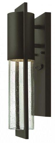 Hinkley Lighting 1326KZ Shelter Outdoor 1-Light Lantern
