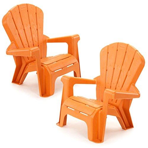 Kids Or Toddlers Plastic Chairs 2 Pack Bundleuse For Indooroutdoor Inside Homethe Garden Lawnpatiobeach