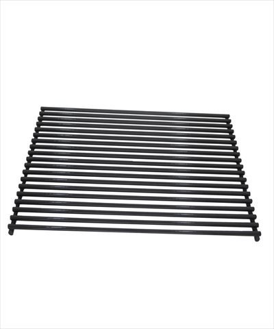BBQ Grill Grate Grill Rack 27 For DCS Grill OEM 212426P