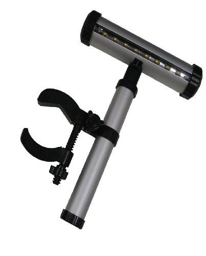 Maverick GL-200 LED Grill Light Handle Mount