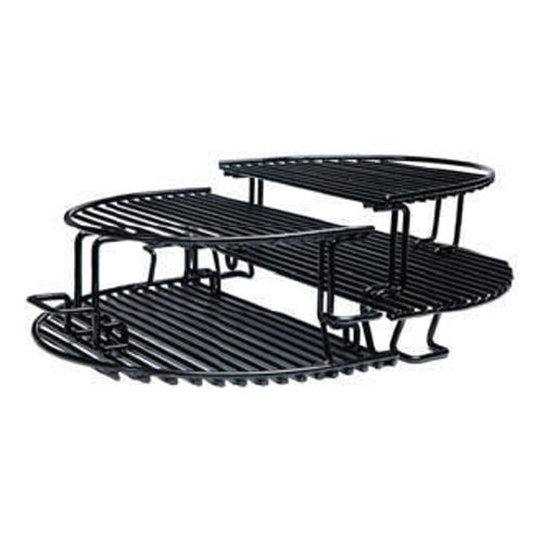 Primo 332 Extended Cooking Rack for Primo Oval XL Grill 1 per Box