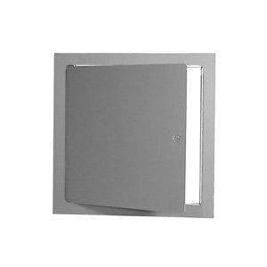Elmdor Dry Wall Stainless Steel Access Door 12 x 12
