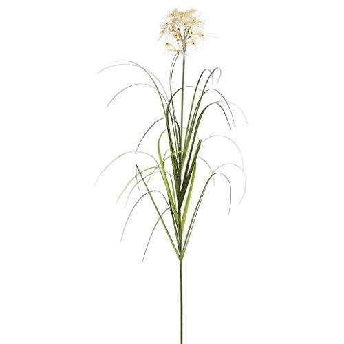 Vickerman 574829-38 Dandelion Grass Spray 3pk TN170901-3 Home Office Picks and Sprays