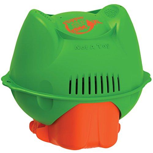 Flippin Frog XL Mineral Pool Sanitizer