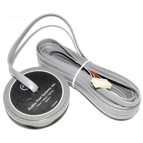 Zodiac Jandy R0452500 Salt Flowtemperaturesalinity Sensor Chlorine Generator