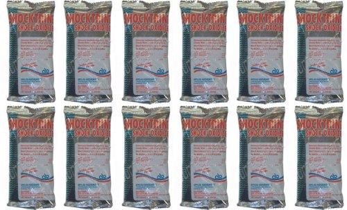 Shocktrine 1 lb Non-chlorine Shock 23411 - 12 PACK