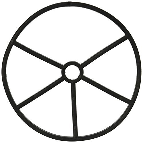 Pentair 271148 2-inch Diverter Gasket Replacement Pool And Spa Multiport Valve