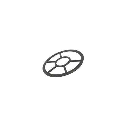 Pentair Hiflow Valve Diverter Seal 272409