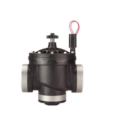Hunter Sprinkler ICV301 ICV Series Globe Valve 3-Inch