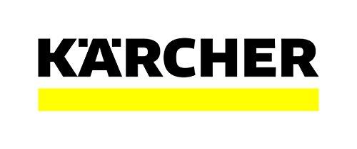 Karcher 2884-9160 Karcher Pressure Check Valve - Set Of 3 Valves 4580-3710 2884-9160