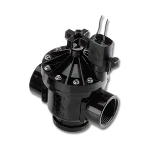 K-rain 7115 Pro 150 Electric Valve 1-12-inch Npt