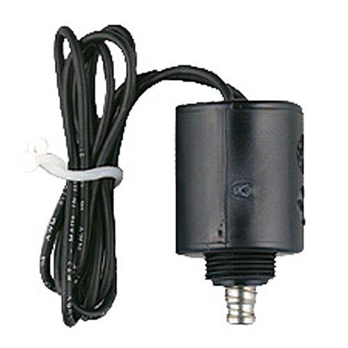 5 Pack - Orbit 24 Volt Solenoid For Automatic Sprinkler System Valves