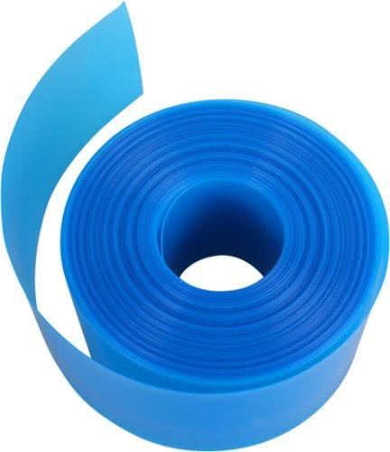 15 Inch Swimming Pool Filter Backwash Hose - 50 Feet