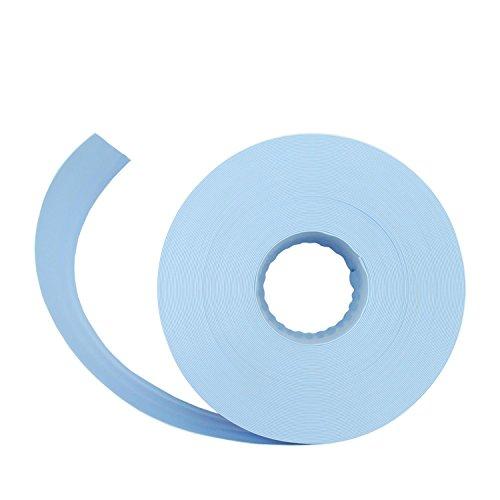 Light Blue Swimming Pool Filter Backwash Hose - 200 x 2