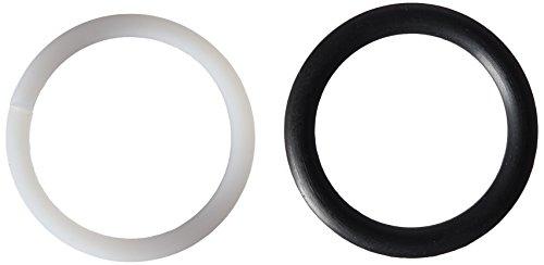 Hayward SPX0735GA O-ring and Backup Ring Replacement Kit for Hayward Multiport Valves