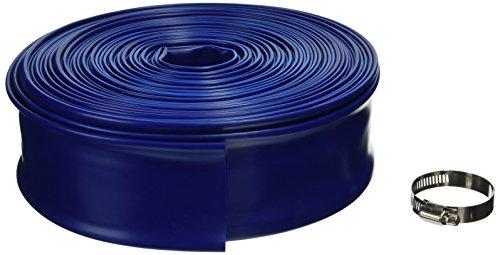 Blue Devil B8257 Backwash Hose 2-inch