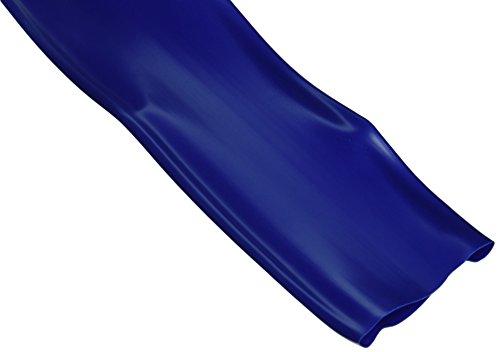 Blue Devil B8258 Backwash Hose 2-inch