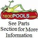 Pentair Compool PCCP3800 CP3800 Remote PCB replaces P3400 CP3600 CP3400 CP3820 3P3810