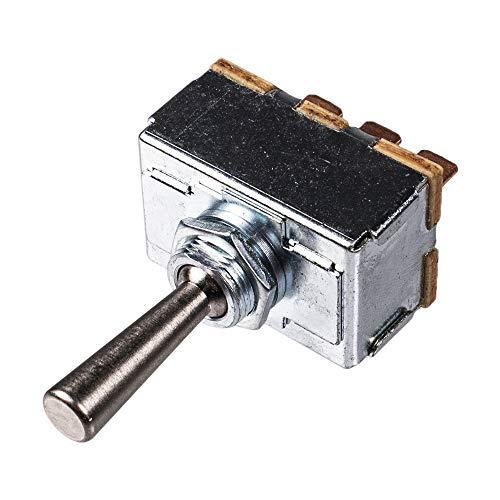 Ferris Switch Actuator Part  5021734