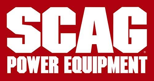 Scag Motor Actuator Part  481254