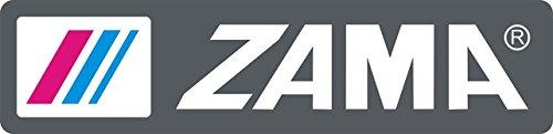 Zama Lever - Choke Actuator Part  42178