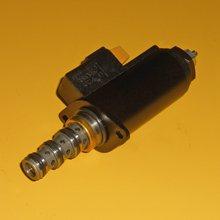 1211491 Valve Gp-solenoid 24v