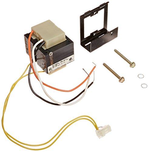 Pentair 44401-0006 120240-Volt 40-VA Transformer Replacement MaxPlus Pool Control Systems