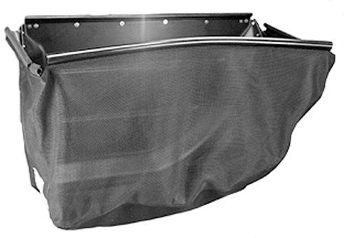 Maxpower 8979 Grass Bag For Exmark