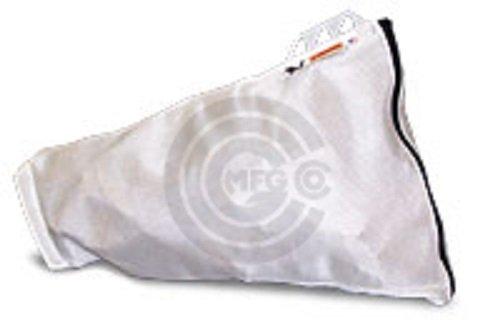 Stens 365-023 Grass Bag Replaces Lawn-boy 89802 Lesco 050369 Lawn-boy 679966