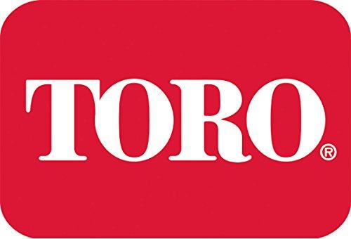 Toro Decal-warning Bagger Part  114-3489