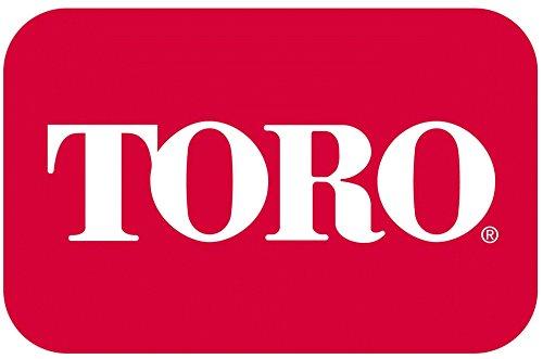 Toro Finishing Kit - Bagger Part  121-5662