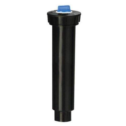 K-rain 6-inch Pro S Spray Sprinkler With Male Riser Flush Cap And Pressure Regulator