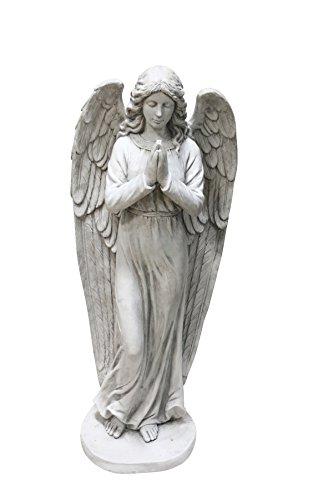 Alpine Corporation QFC100 47 Angel Statue