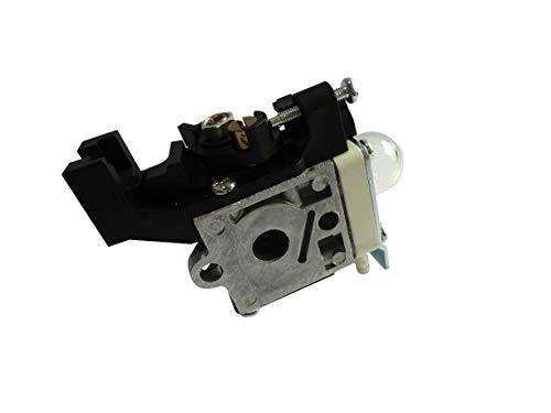 DCSPARES Carburetor Carb for Echo HC-225 331ES 341ES Hedge Cutter Replaces ZAMA RB-K91 RB-K104