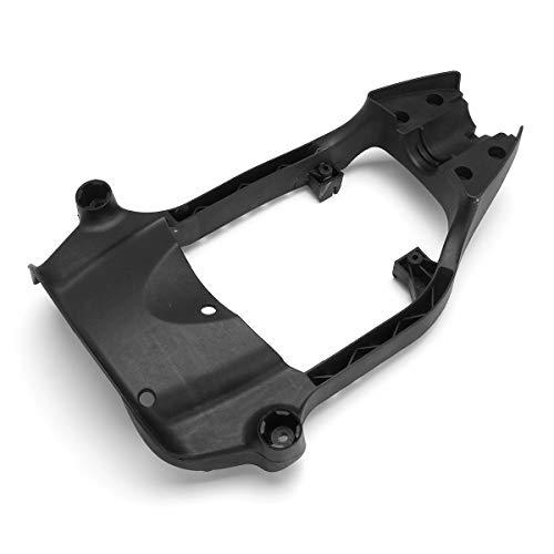 RISHIL WORLD Handle Frame fits Stihl HS81 HS81R HS81T Hedge Cutter Trimmer 4237 791 4900