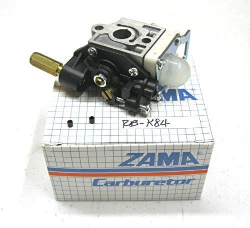 The ROP Shop OEM Zama Carburetor Carb for Echo SHC265 SHC266 Power Pole Hedge Cutter Trimmer